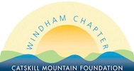 Windham Chapter - Catskill Mountain Foundation